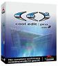 Cool Edit Pro 2 Full Version Digital Audio Workstation Editor - Instant Download