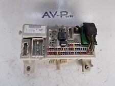 Original Ford Focus 2 Turnier Sicherungskasten Sicherungsbox 6M5T14A073BJ