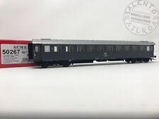 ACME 50267 coche 2° clase Tipo Bz 32000 FS gris pizarra episodio IV