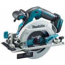 MAKITA DHS680Z 18v CORDLESS CIRCULAR SAW (BODY ONLY) - BRAND NEW!
