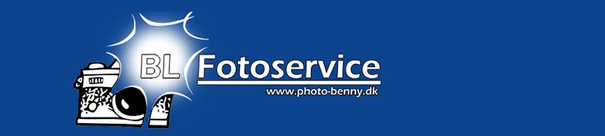 photo-benny-shop