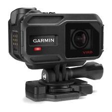 Waterproof Professional SD Camcorders