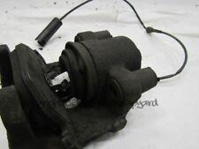 BMW 7 series E38 91-04 4.4 OS right rear brake caliper calliper