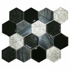 Mosaico para borde