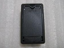 Snap In Battery Box Cry Baby Replacement Genuine Dunlop Part Authorized Dealer