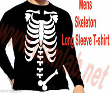 Fruit of the Loom Halloween Fitted T-Shirts for Men