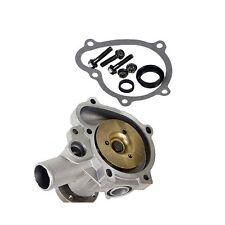Volvo 240 244 245 740 745 760 780 940 Engine Water Pump Aftermarket 271975G