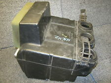 Ski-Doo Mach 1 Formula III GRAND TOURING AIR BOX AIRBOX Filter 1998 OEM Vintage