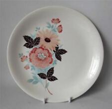 White Decorative 1980-Now Date Range Poole Pottery