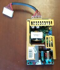 Micros Ws5A Power Supply