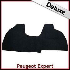 Peugeot Expert 2007 2008 2009 2010 2011 onwards Tailored LUXURY 1300g Car Mats