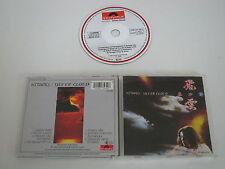 Kitaro/Silver Cloud (Polydor 817 560-2) CD Album
