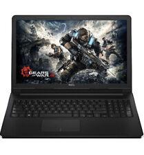 """New listing Dell Inspiron 15 i5555 Gaming Laptop 15.6""""Hd Amd R5 4500U 500Gb Hd 6Gb"""