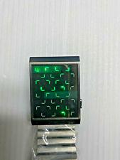 tokyoflash JLR7 Watches, LED LCD Digital unique special gift men boy geek good