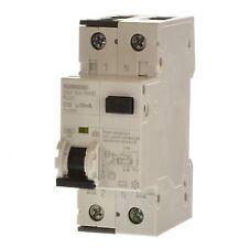 Siemens 5SU1154-7KK10 Fi LS Schalter C10 10mA