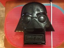 Star Wars Angry Birds Telepods Darth Vader  Carrying Case