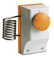 Perry 1TC TB091 Thermostat avec sonde externe +20 60°C