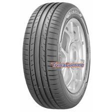 PNEUMATICO GOMMA DUNLOP SPORT BLURESPONSE XL 205 55 R16 94V TL ESTIVO
