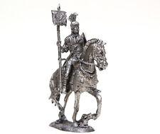 Cavalry 1:32 Scale Vexillum Roman Turma tin toy soldier 54mm