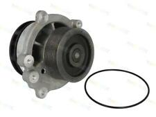 ENGINE WATER / COOLANT PUMP THERMOTEC WP-DF113