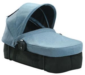 Baby Jogger Pram Kit Bassinet for City Select Stroller NEW