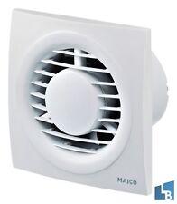 maico ventilator g nstig kaufen ebay. Black Bedroom Furniture Sets. Home Design Ideas