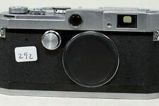 Canon RANGEFINDER CAMERA L2 MODEL!!!