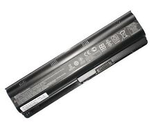 Laptop Battery for HP Compaq Presario CQ32 CQ42 CQ43 CQ62