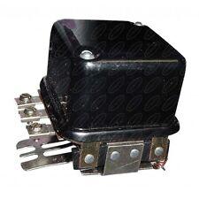 Voltage Regualtor 6 Volts fits Several Models