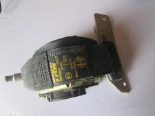 Cintura di sicurezza posteriore destra Alfa 166  [5564.13]