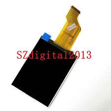 NEW LCD DISPLAY SCHERMO per Samsung PL150 PL170 PL210 Fotocamera digitale parte di riparazione