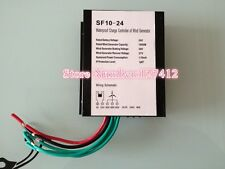 Regolatore di carica  Generatore  eolico  1000 watt   AC  24 volt  SF10 - 24