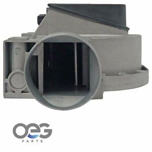 New Mass Air Flow Sensor For BMW 325i L6 2.5L 87-92 E3SF-12B529-AA E3SZ-12B529-A