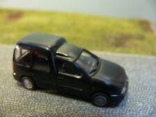 1/87 AWM VW CADDY BUS Noir 0720