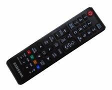 "Telecomando ORIGINALE Samsung per UE75MU7000 75"" UHD 4K Smart TV LED"