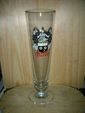 Verre à bière duvel Flute