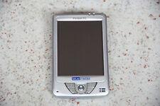 BlueMedia PDA 225 Pocket PC ohne Zubehör