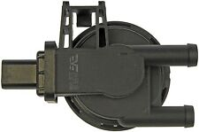 Dorman 310-500 EVAP Leak Detection Pump