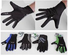 Laufhandschuhe Handschuhe Sporthandschuhe Laufen Joggen Nordic Walking Handschuh