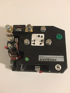 Yale Zappi Controller FC2086A