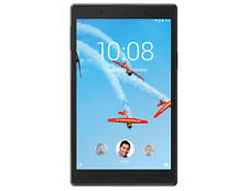 "Lenovo TB-8504F Tab 4 Android Nougat 7.1 Quad-Core 8"" LCD  IPS Multitouch Tablet"