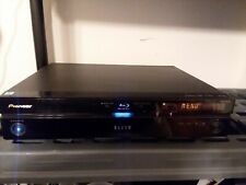Pioneer Elite BDP-95FD Blu-Ray Player