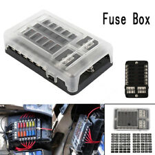 Incredible Fuse Block For Sale Ebay Wiring 101 Capemaxxcnl