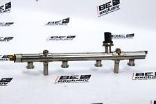 ORIGINAL AUDI TTS 8 S CABRIOLET Distributeur de carburant rampe d'injection