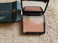 ANASTASIA Bevery Hills Powder Bronzer for Face & Body 10g - TAWNY
