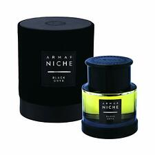 Armaf Niche Black Onyx Perfume 90 ml EDT For Men Spray Perfume Eau De Toilette
