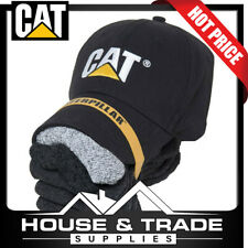 Caterpillar Cap and Socks Bundle Sock Size 9-12 1490046
