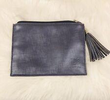 Super Cute Wallet With Tassel