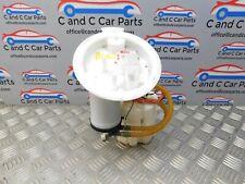 BMW 1 Series F20 F21 Petrol Fuel Pump 7344066 26.4R