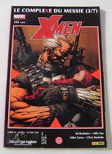 X-MEN - 141 - COLLECTOR EDITION - PANINI COMICS